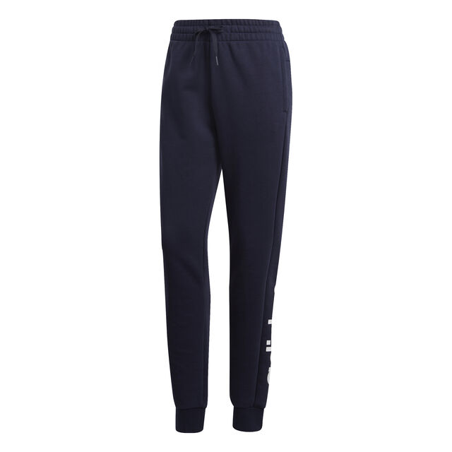 Essential Linear Pant Women
