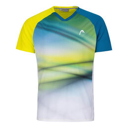 Striker T-Shirt