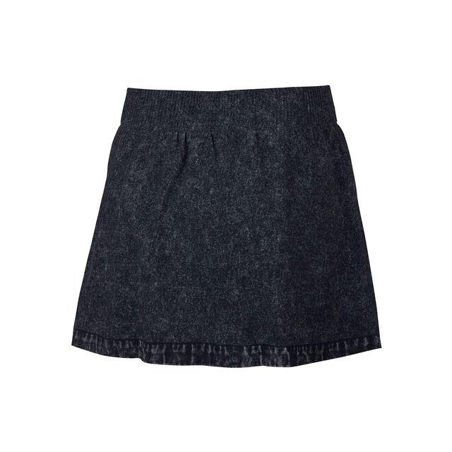 Court Dri-FIT Slam Skirt Women