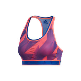 Don´t Rest Alphaskin Bra Women