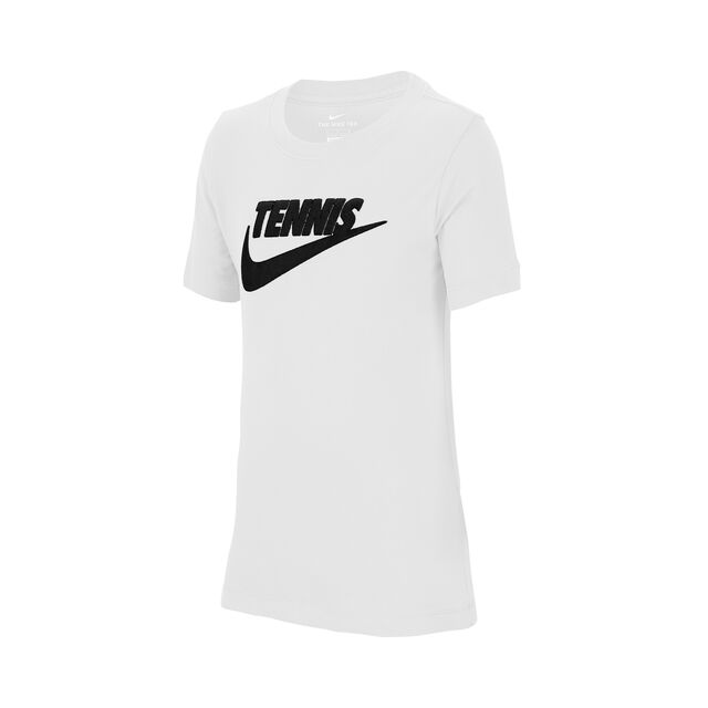 Court Dri-Fit Tee Boys