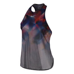 Court Dry Slam Tank Women