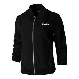 Challenge FZ Jacket