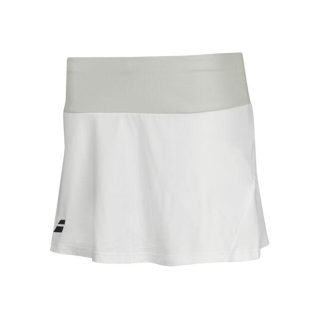 Core Skirt  Girls