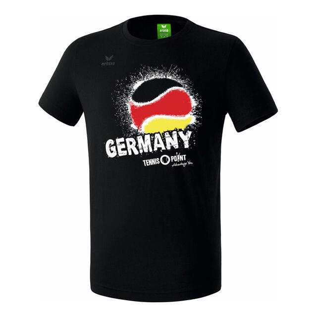 Fan-Shirt Germany Men