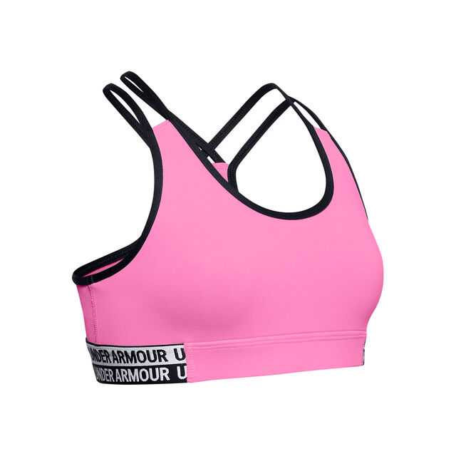 Heat Gear Bra Kids