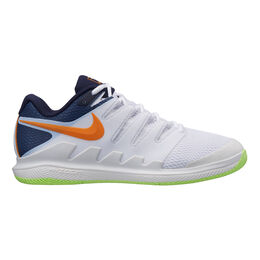 Air Zoom Vapor X Carpet Junior