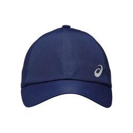 Essential Cap Unisex