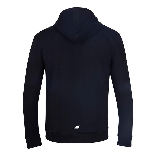 Exercise Sweatshirt Men