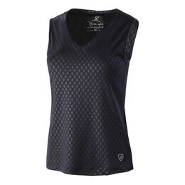 Embi Tank Top Women