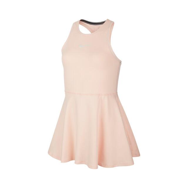 Court Dry Dress Girls