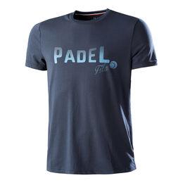 T-Shirt Arno