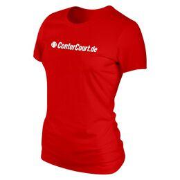 Performance T-Shirt Women