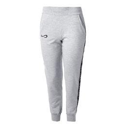 Essence Iconic Pants Women