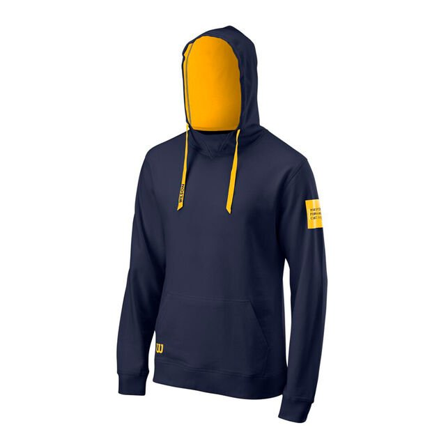 Since 1914 PO Hoody Men