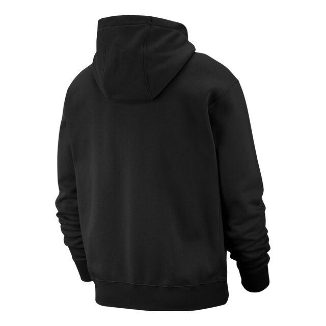 Sportswear Club Full-Zip Hoody Men