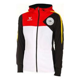 Premium One Training Jacket GER + DTB Logo Women