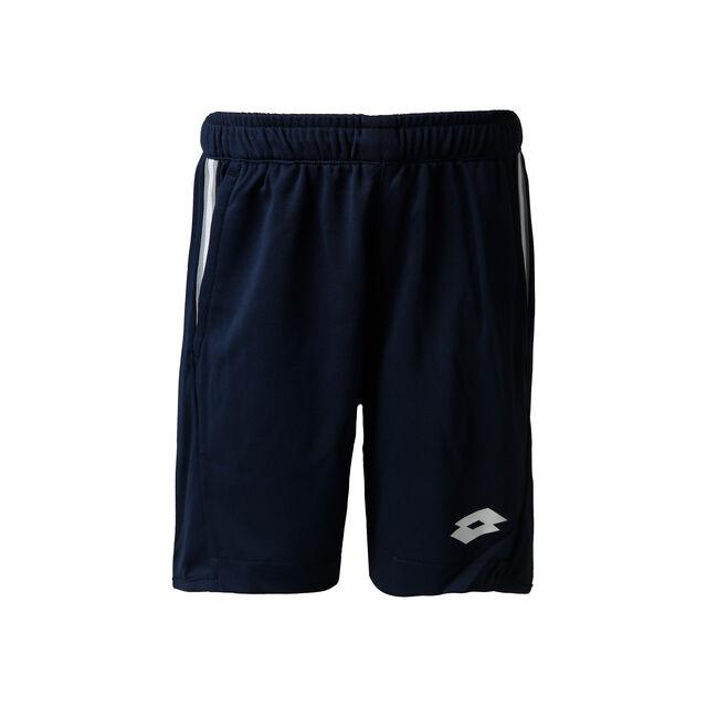 Tennis Teams PL Short Boys