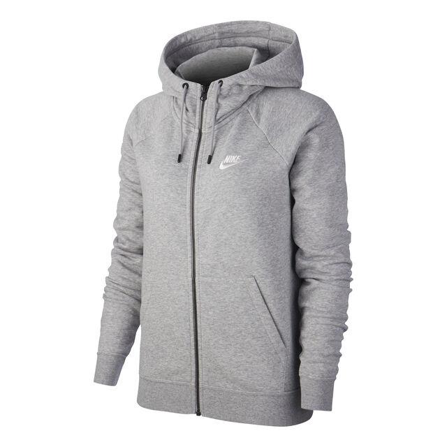 Sportswear Essential Sweatjacket Women