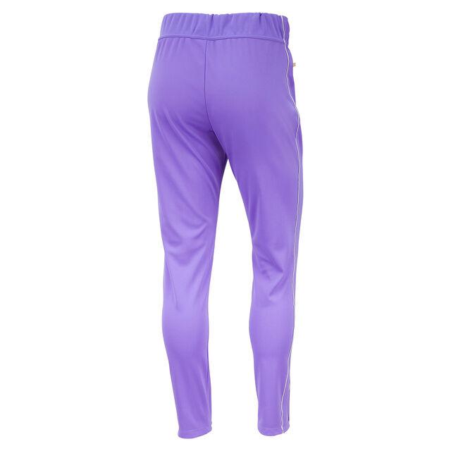 Court Pants Women