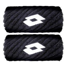 Tennis Wristbands Unisex