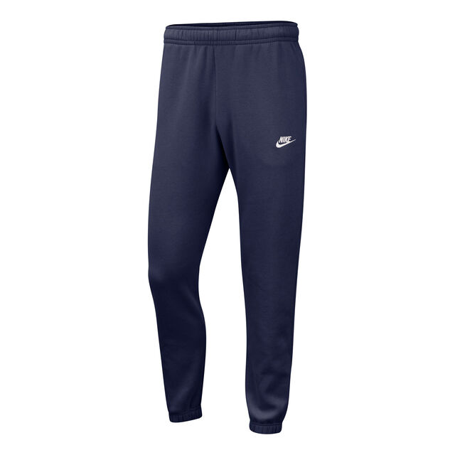 Sportswear Club CF Pant Men