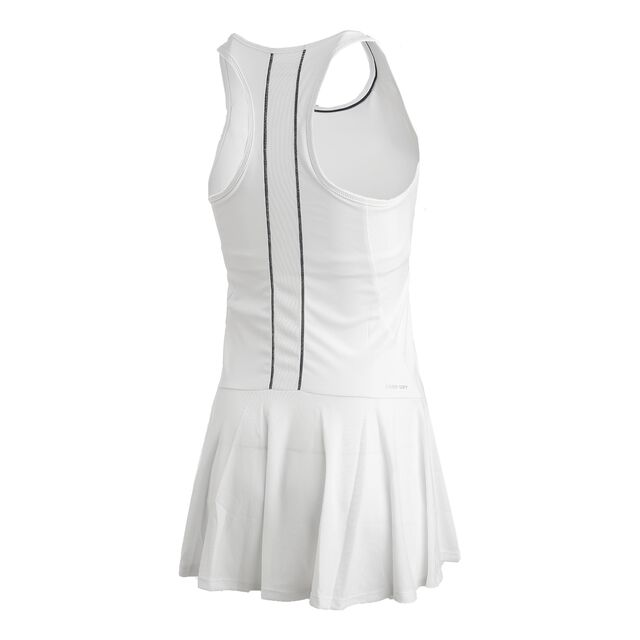 Squadra Dress Women