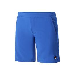 Santana Shorts