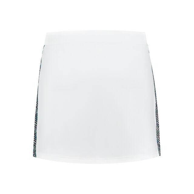 Hypercourt Express Skirt Women