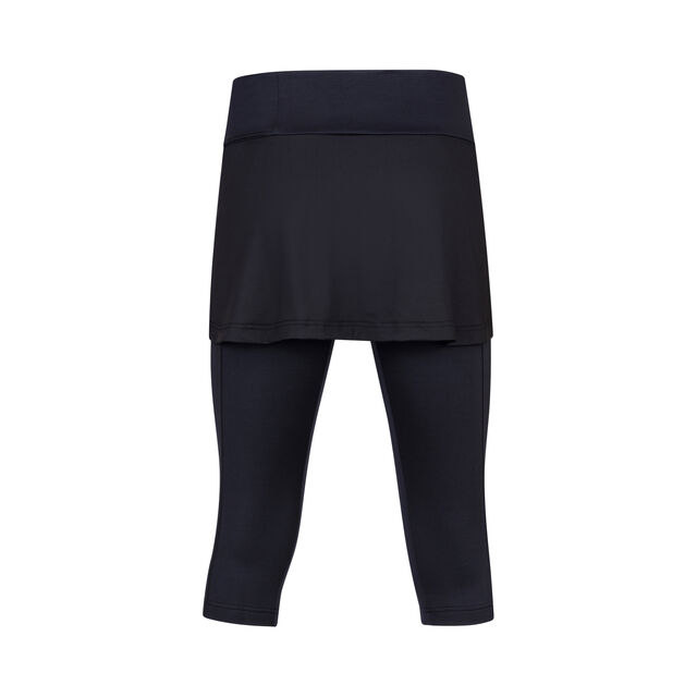 Exercise  Combi Skirt Women