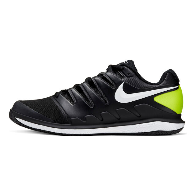 Court Air Zoom Vapor X Clay Men
