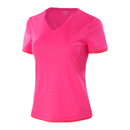 Shirt Siana
