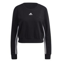 3 Stripes SWT Sport Essentials Sweatshirt