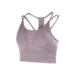 Dri-Fit Bra Women