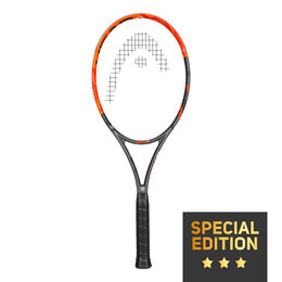 Graphene XT Radical MP (Special Edition)