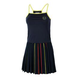 Iris Dress Women