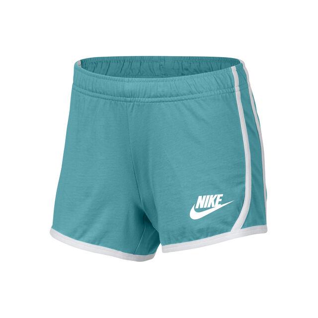 Sportswear Short Girls