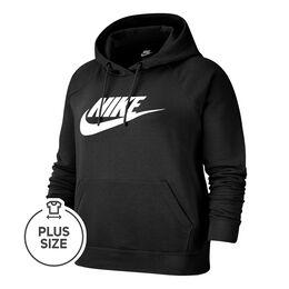 Sportswear Essential Graphic Plus Hoody