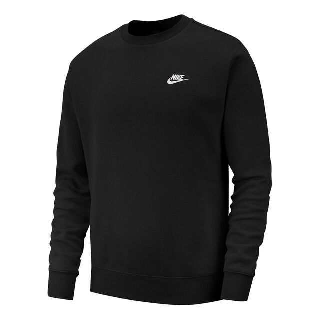 Sportswear Club Crew Sweatshirt Men