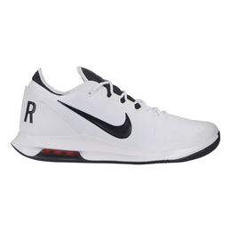 Air Max Wildcard AC Junior