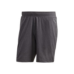 Ergo MLNG 9in Shorts Men
