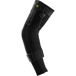 Sports Elbow Brace, schwarz