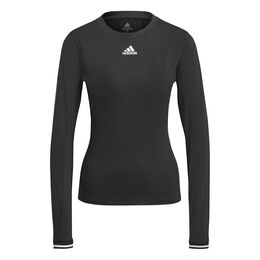 Freelift Longsleeve Women