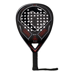 King Cobra 2020 Black Series 1K