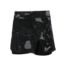 Court Advantage Hybrid Skirt Women