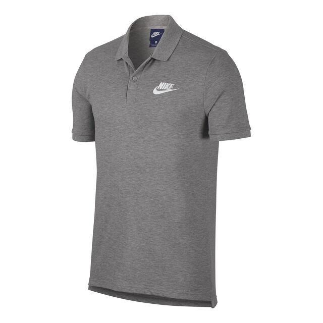 Sportswear Polo PQ Matchup Men