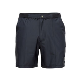 Trey Shorts