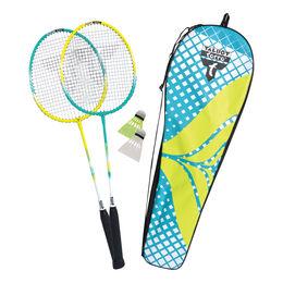 Badminton Set 2 Fighter