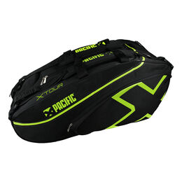 X Tour Racket Bag 2XL