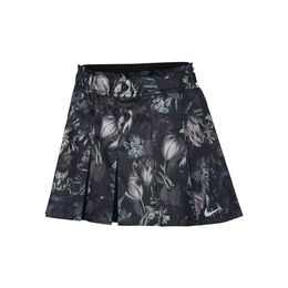 Court Flex Skort Women